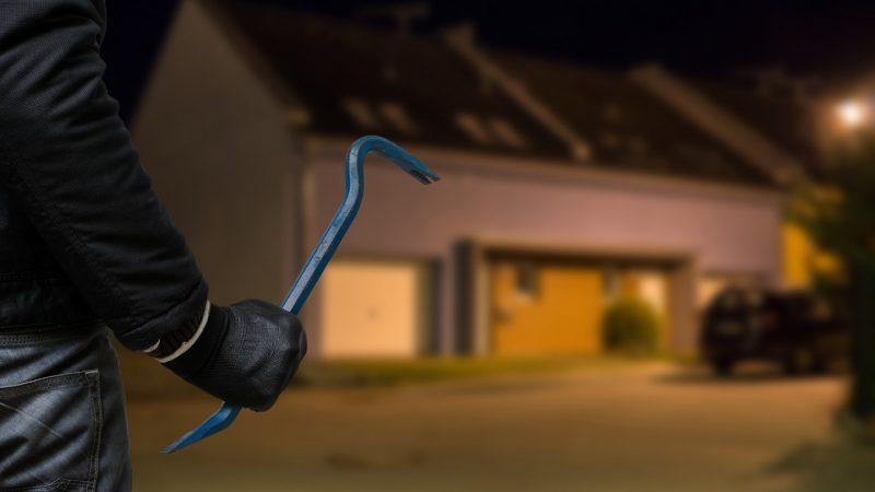 Come avere una casa sicura