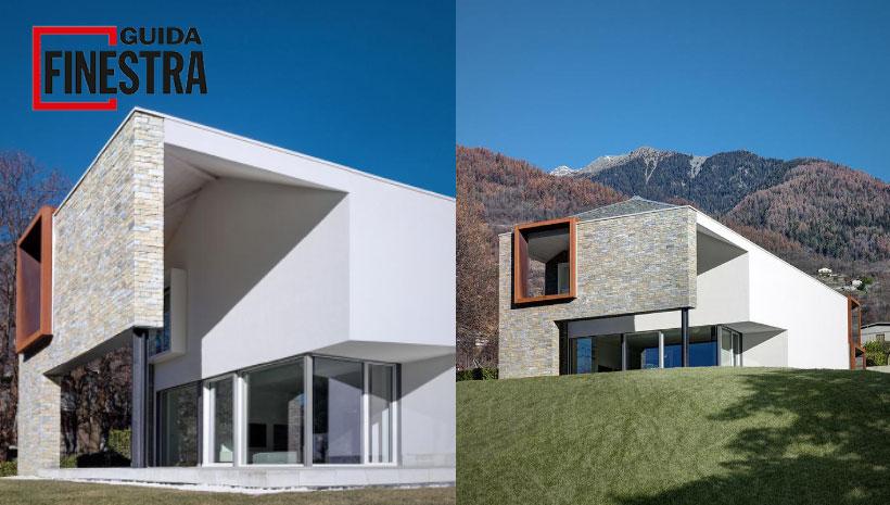 progetto-finestre-gerna